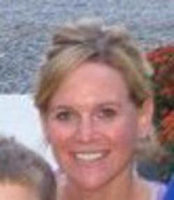 Jacque Sue Waller