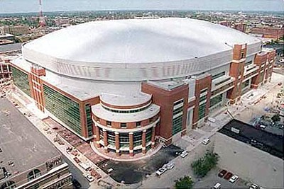edward_jones_dome_450.jpg