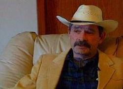 F. Glenn Miller. - SOUTHERN POVERTY LAW CENTER