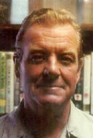 The photo of von Brunn that appeared on his now-defunct Web site.