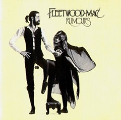 fleetwood_mac_rumours_frontal1.jpg