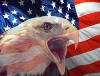Epic Eagle.