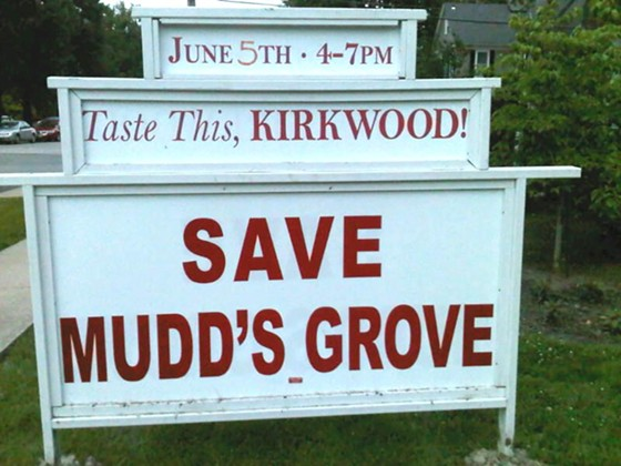 MuddsGroveTasteThisKirkwood1.jpg