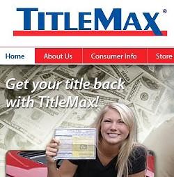 titlemax.jpg