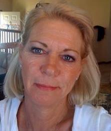 Phyllis Temme - IMAGE VIA KSDK