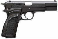 gun_image_2_thumb_200x134.jpeg