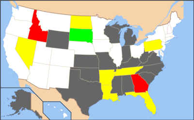 US_states_smoking_bans_2008_09_21_thumb_400x247.png