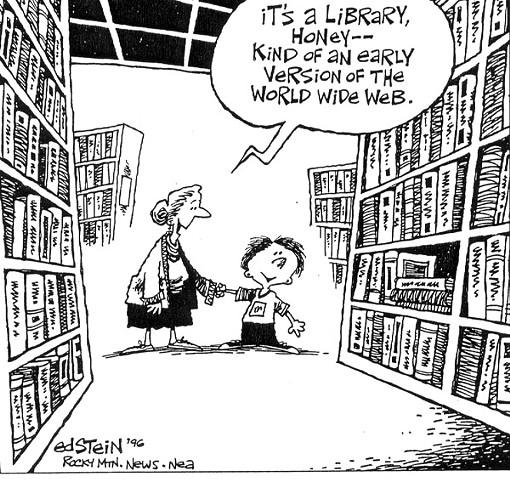 ARCHLIBRARY.FILES.WORDPRESS.COM