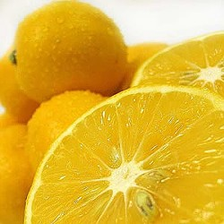 """All together now: """"When life give you lemons..."""""""