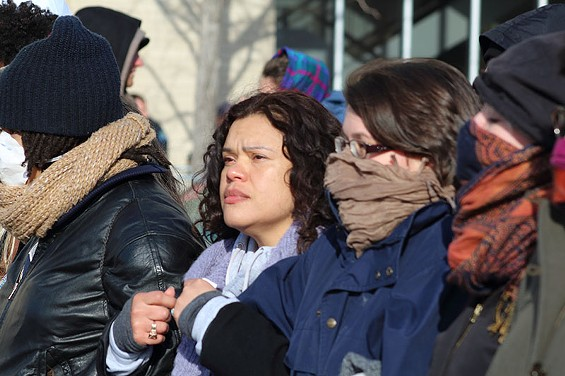 NYEprotestline.jpg