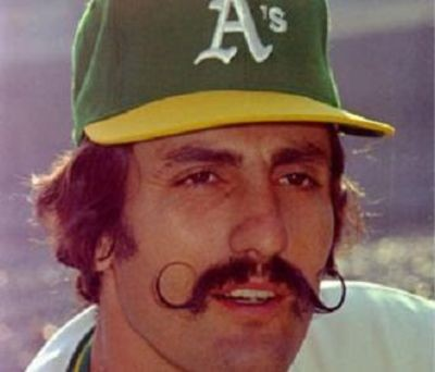 famous_and_infamous_mustaches_in_history.2668787.36.jpg