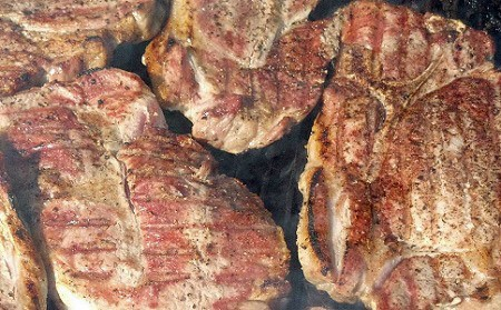pork_steaks_4.jpg