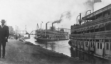 riverboat_cruise_2.jpg