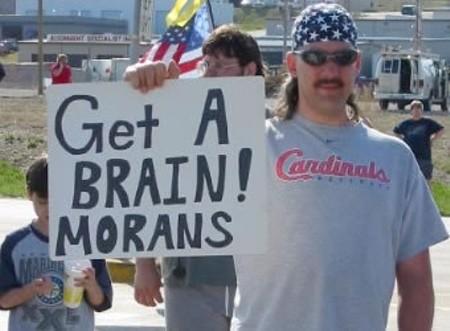 brain_morans.jpg