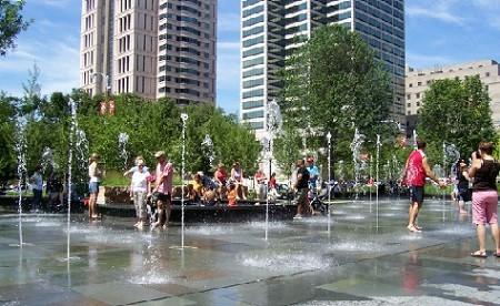 citygarden_fountains.jpg