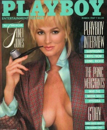 janet_jones_playboy.jpg