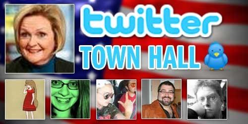 TWITTER_TOWN_HALL.jpg
