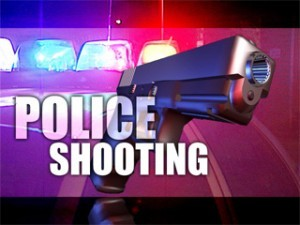 0802022_Police_Shooting_300x225.jpg