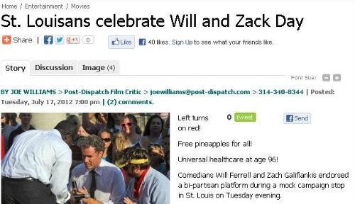 Will_and_Zack_Day_2.JPG