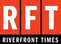 RFT_logo_thumb_205x148.jpg
