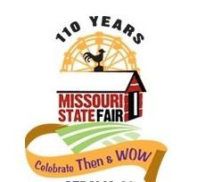 Mo_State_Fair_logo.jpg