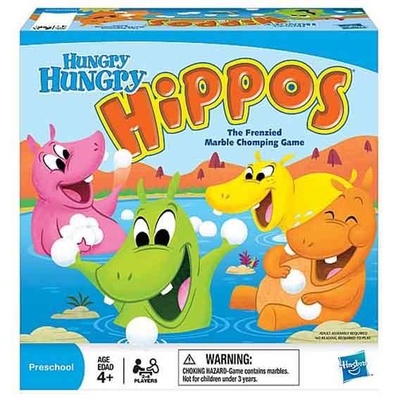 HungryHungryHippos.jpg