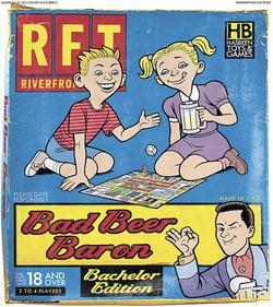 bad_beer_baron_bachelor_edition.5848813.40.jpg