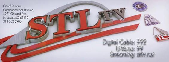 Logo. - VIA FACEBOOK