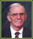 Mayor Tom Hoescht
