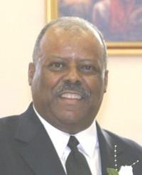 Joe Washington