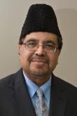 Naseem Mahdi
