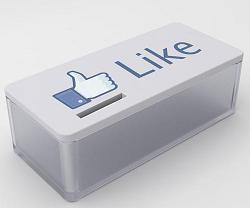facebook_like_2.jpg