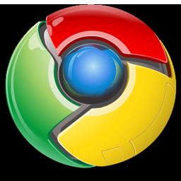 GoogleChromeLogo.png