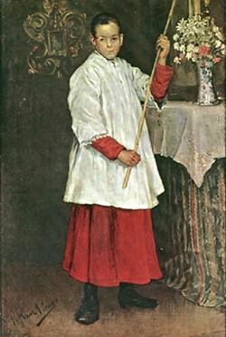 picasso_The_Altar_Boy_1896.jpg
