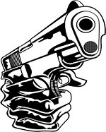 generic_gun_illo_2.jpg