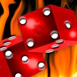 Cape Girardeau rolls the dice on smoking next week.