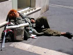 homeless_image.jpg