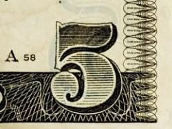 five_dollar_bill.jpg