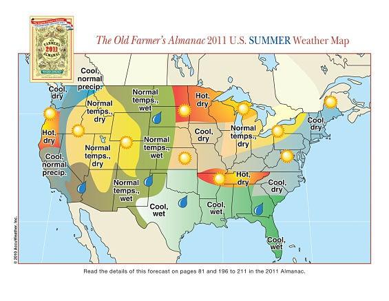 weathermap2_opt.jpg