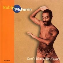 mcferrin_bobby_dont_worry_be_happy_capitol_1993.jpg