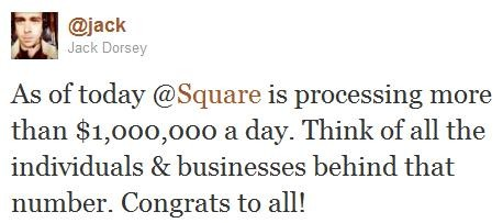 dorsey_square_tweet.jpg