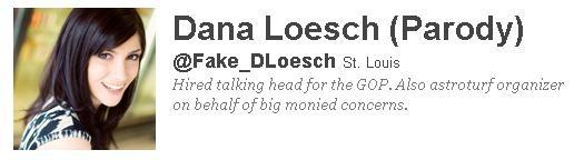 fake_dana_loesch.JPG
