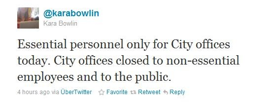 kara_bowlin_city_closed.jpg