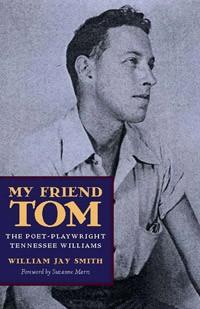my_friend_tom.jpg