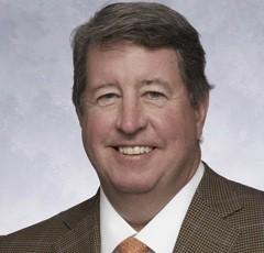 Scott Schnuck, CEO. - VIA