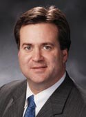 Representative Scott Largent - IMAGE VIA