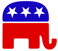 gop_elephant.png