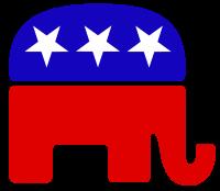 gop_elephant.png