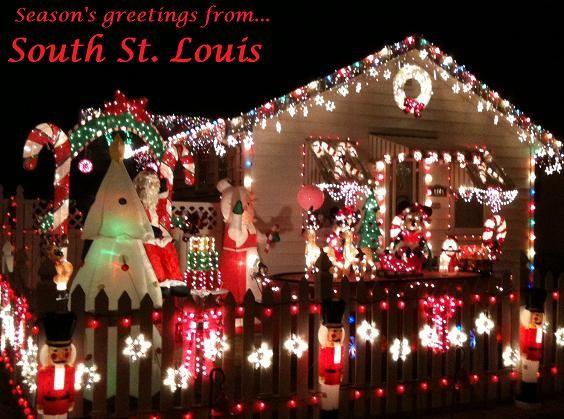 seasons_greetings_south_st_louis.jpg
