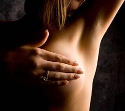breasts_1.jpg